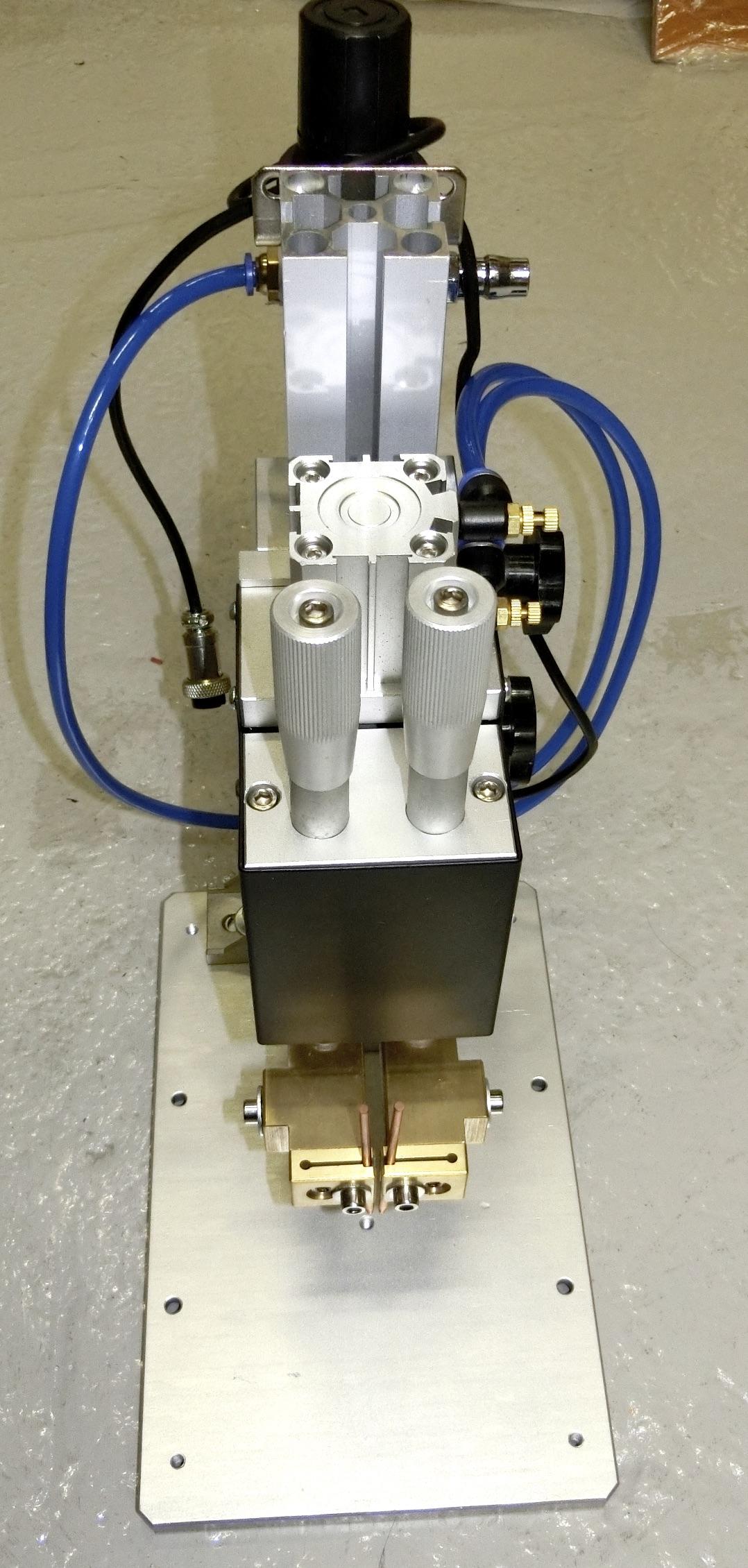 電極 電池用 CM00001