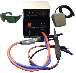 熱電対用HSW-01Aセット