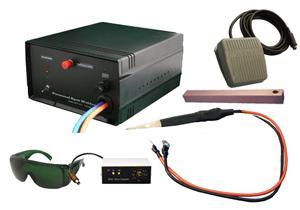 熱電対・汎用HSW-02Aフルセット