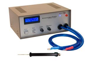 大電流電池タブ付HSW-03セット