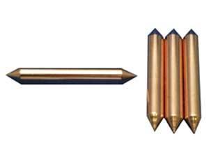 溶接スティック用電極 PSW-P2NSN